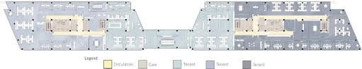 Sample Office Layouts Floor Plan Capital Commerce Center North Cccn