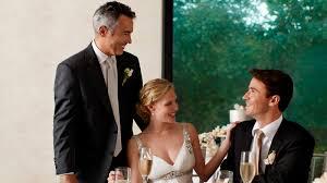 Wedding Venues In Dfw Dallas Tx Wedding Venues Sheraton Dfw Airport Hotel