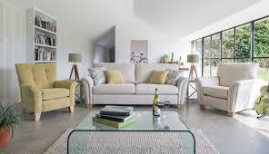 Buying A Sofa by Blog U2014 Best Furniture Online
