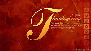 thanksgiving new year wallpapers outstanding what date is