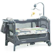 Cribs Bed 2018 Baby Bed Cribs For Babies Valdera Eu
