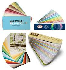 paint color fan decks now available to buy online the home