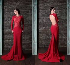 prom dresses chicago 6 finest marriage dresses stores in chicago