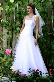wedding dresses for hire bridal dresses weddinghub sa