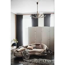Zara Home Decor Zara Home Home Facebook