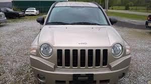 compass jeep 2010 affordable used cars 2010 jeep compass latitude
