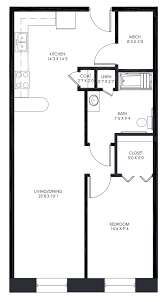 terminal 5 floor plan call terminal apartments sioux city ia apartment finder