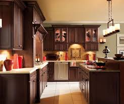 56 best entertaining cabinetry images on pinterest kitchen ideas