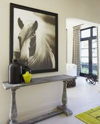 equestrian home decor wall art ideas design amazing astonishing equestrian wall art