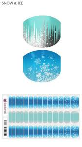 108 best jamberry favorites and tips images on pinterest