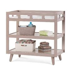 Discount Changing Tables New Changing Tables Pertaining To Walk Up Table With Left