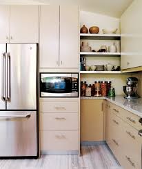 Open Kitchen Shelves Instead Of Cabinets 107 Best For The Kitchen Sunroom Images On Pinterest Kitchen