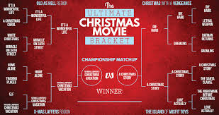 christmas vacation u0027 vs u0027a christmas story u0027 which is the ultimate