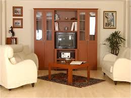 New Farnichar Photo Carpetcleaningvirginiacom - New home furniture design