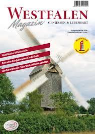 Weinkeller Bad Sassendorf Westfalen Magazin Ausgabe Herbst 2008 By Futec Ag Issuu
