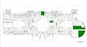 ansal plaza greater noida floor plans