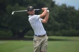 Golf Area Rug by Mount Pleasant U0027s Christian Sease Set To Defend Carolinas Amateur