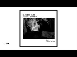 despacito ft justin bieber download despacito ft justin bieber 3d audio luis fonsi daddy yankee