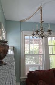 plug in hanging light fixtures home lighting plug in hanging light how to hang chandelier in room