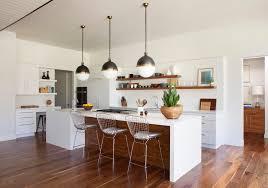 mid century kitchen ideas midcentury kitchen ideas kitchen midcentury with grass cloth