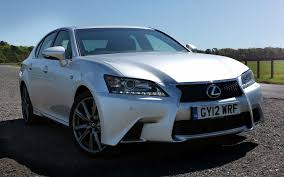 used lexus gs450h uk lexus gs 450h f sport 2012 uk wallpapers and hd images car pixel