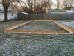 my 20x40 diy ice rink for less than 150 album on imgur