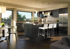lindal cedar home floor plans 100 lindal cedar homes floor plans turkel coastal cedar