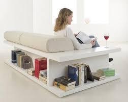 Hacker Table Hacker Help Sofa With Built In Storage Shelves Ikea Hackers