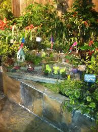 february 2014 the mini garden guru from twogreenthumbs com