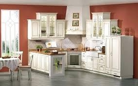 color for kitchen walls ideas paint colors for kitchen walls bloomingcactus me