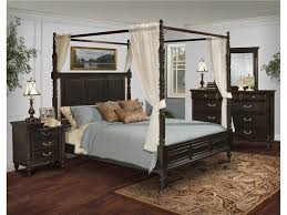 Bedroom Furniture Sets King Furniture Elegant Bedroom Furniture Set In Tan By Walker