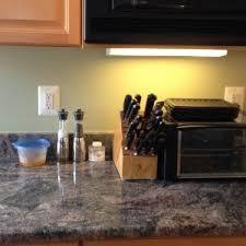 Led Lights For Under Kitchen Cabinets by Appealing Strip Led Kitchen Lights Come With Led Lights Under