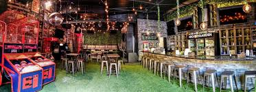 booze garden merges outdoor and indoor fun in fort lauderdale