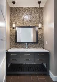 Bathroom Fixture Finishes Can You Mix Metal Finishes In The Bathroom