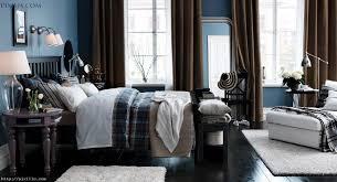 Curtains Bedroom Ideas Bedroom Ideas Amazing Medium Bedroom Ideas For Teenage Girls