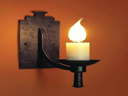Candle Sconce Silver Wall Candle Sconces U2013 Gstudio Us
