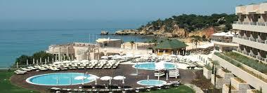 grande real santa eulalia resort u0026 hotel spa algarve portugal