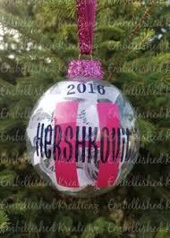 wedding 2016 personalized wedding ornament wedding gift