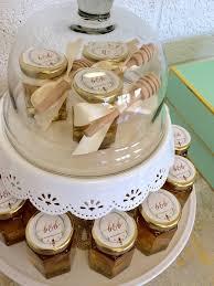 honey wedding favors bridal shower favors bridal shower favor ideas
