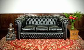 le bon coin canapé lit habitat canape lit canap lit places soldes canape convertible avec