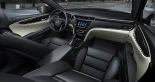 cadillac xts platinum price 2013 cadillac xts platinum awd driving report car review