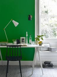 how to decorate your home with pantone u0027s greenery