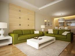 livingroom pictures 78 stylish modern living room designs in pictures you to see