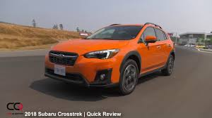 crosstrek subaru orange 2018 subaru xv crosstrek affordable and awd youtube