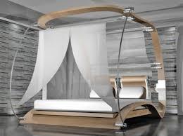 letto baldacchino il letto a baldacchino moderno arredamento x arredare la casa giusta
