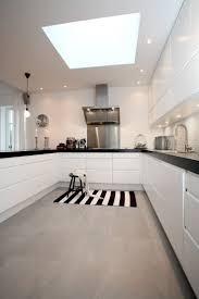 cuisine plus tv recettes best cuisine images on contemporary kitchens cuisine plus tv