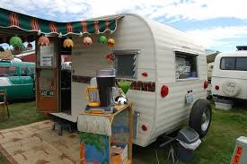 How To Make Awnings Camper Awning Lights Design Car Camper Ideas How To Make Your