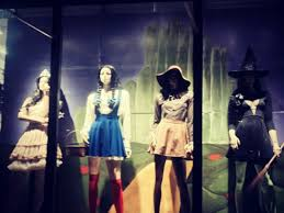 wizard halloween costume store need a halloween costume play dress up at these 5 stores