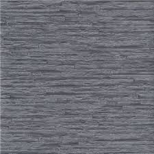 delighful slate wall texture t and design