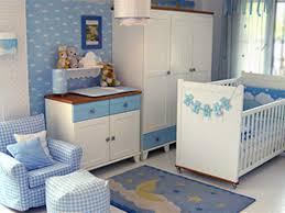 boy baby room decorating ideas ba boy nursery ideas cute nursery